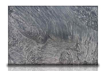 Granit/ Žula Sea Black